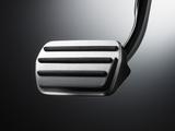 C30 pedal