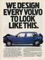 Volvo crashtest